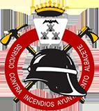 Bomberos Ayuntamiento de Albacete