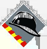 Consorcio Provincial de Bomberos de Castellón