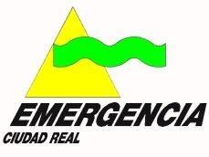 Emergencias Ciudad Real 1006 (Bomberos)