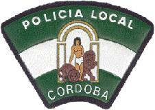 Policia Municipal de Cordoba (Sala 092)