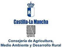 Consejeria de Agricultura Castilla la Mancha
