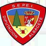 SEPEI Albacete